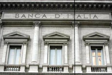 banca d'italia sedex