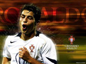 C-Ronaldo-cristiano-ronaldo-soccer_art