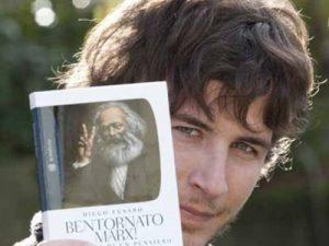 Fusaro_Marx