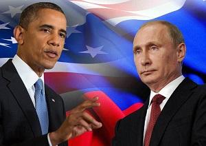 Usa-Russia, Obama-Putin