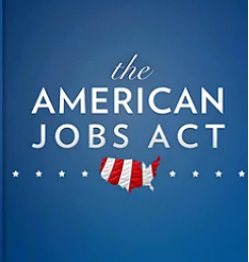 american-jobs-act