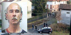 giorgio-palmieri-killer-triplice-omicidio-caselle-confessa