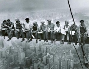 lavoratori_edili