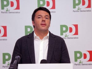 matteo-renzi-job-act-300x225