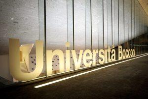 universita-bocconi