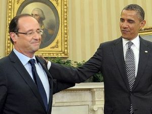 Hollande-et-Obama