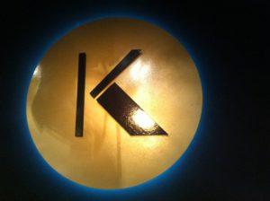 logo krizia