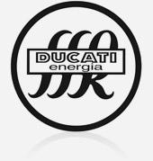 logo_left_ducati