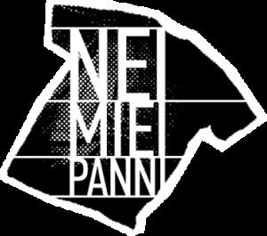 neimieipanni2