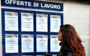 news_img1_58540_disoccupazione_giovani