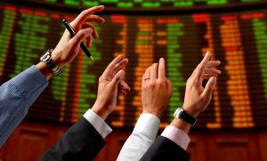 000002481097-mercato-azionario-finanza-affari-acquisti