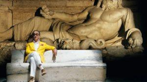 Paolo-Sorrentino-La-grande-bellezza-1