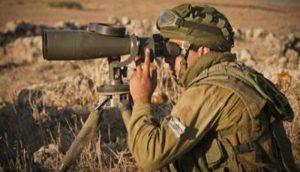 israele-golan-siria