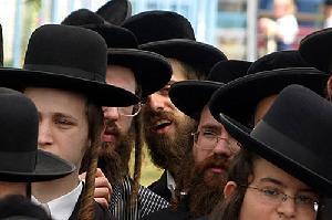 rabbini-3