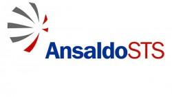 sts-ansaldo1-250x141