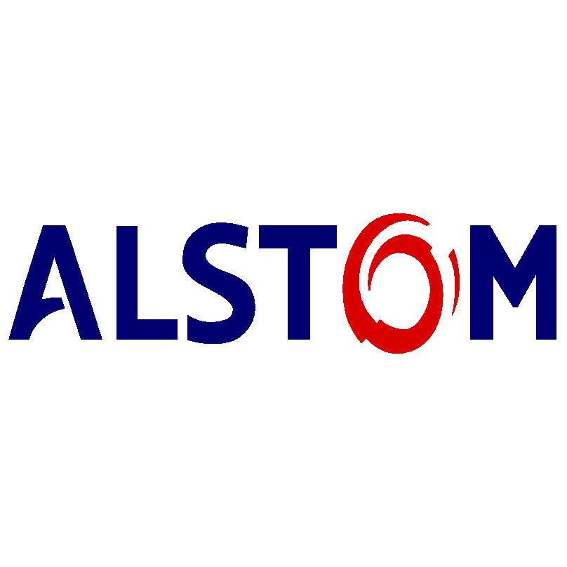 Caso Alstom General Electric In Francia 232 Lo Stato Ad