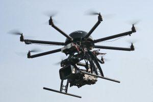 droni_2