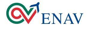 logo_enav_2