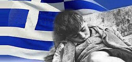In grecia comanda sempre e soltanto la troika