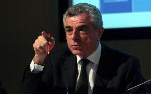Totoministri: Guerra si tira fuori, Renzi vorrebbe Prodi