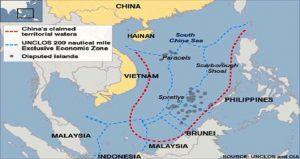 South_China_Sea-map-769953-640px