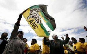 chs-090412 sudafrica elezioni