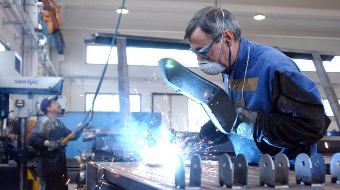 lavoro piccole e medie imprese