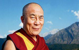 dalailamaitalia