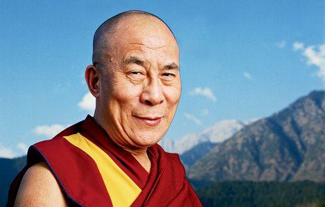dalailamaitalia.jpg