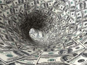 economic-collapse-coming