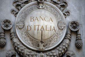 l43-bankitalia-131102185856_big