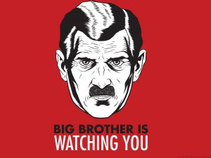 big-brother1