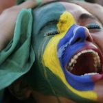 Brasile: non è qui la festa