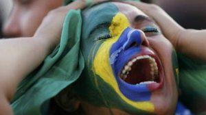 brasilepianto