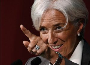 Image christine_lagarde_points_the_finger-300x215