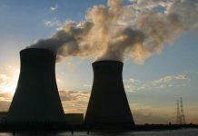 energia sovranità