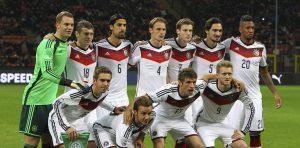formazione-Germania-gruppo-e1398894292735