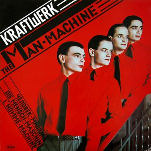 kraftwerk_-_the_man-machine_1[1]