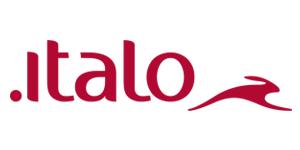 logo_italo