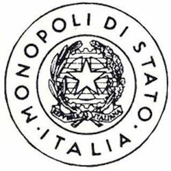 monopolio2433_img