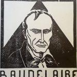 IrmaPavoneGrotta_Baudelaire