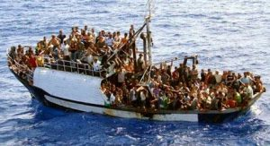 african-immigrants_998807c-460x250