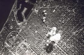 bombardamento_barcellona_archivio_militare_aeronautica