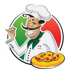 pizzaiolo completo