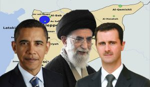 siria-obama-assad-iran[1]