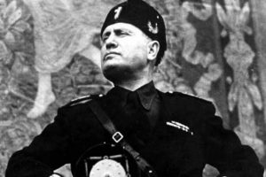 Benito-Mussolini-600x400