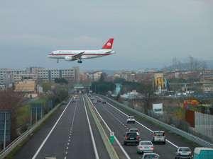 aeroporto-peretola