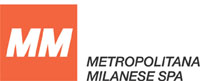 Risultati immagini per metropolitane milanesi logo