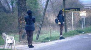 prostitute.nigeriane