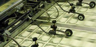 teoria qualitativa della moneta